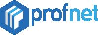 Profnet Informatika Kft